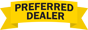 Preferred Dealer